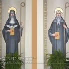 st-benedict-murals