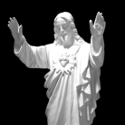sacred-heart