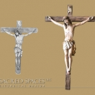cross-design