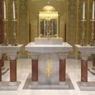 altar-of-repose