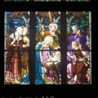 olol-stained-glass-restoration1