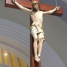 st-pius-crucifix